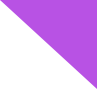 triangleBackgroundPurple